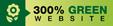 Zöld Erő Partner